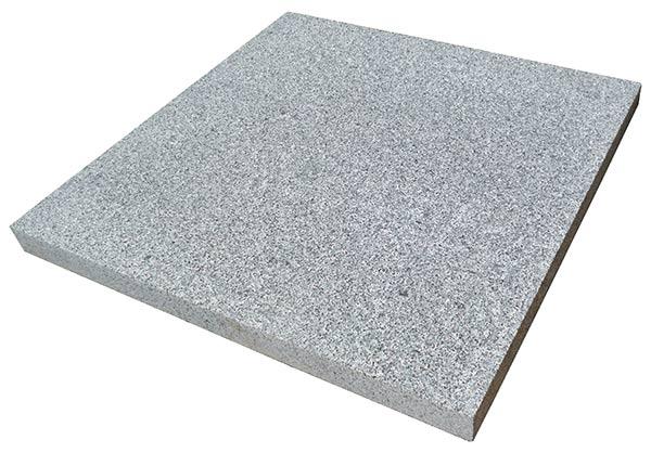 grey-granite-3d