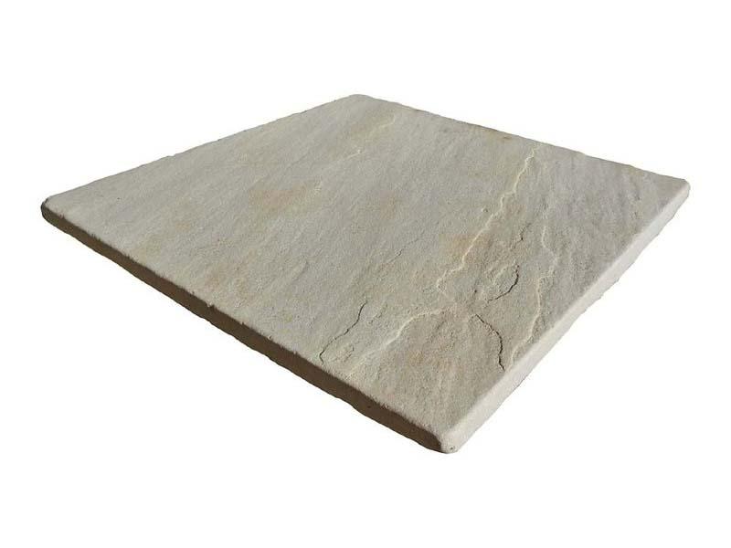 sandstone-tumled-3d