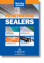 sealers_covers