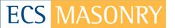 ECS_logos