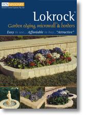 LocRok_covers