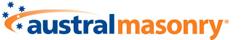 austral_masonary_logos