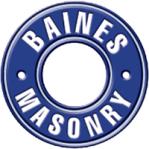 baines_logo