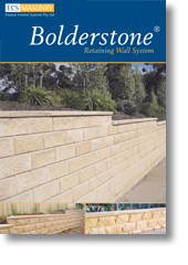 bolderstone_covers