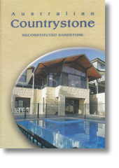 countrystone_covers