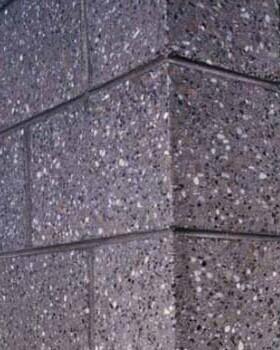 Concrete Blocks (Designer)
