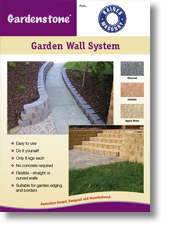 gardenstone_covercovers