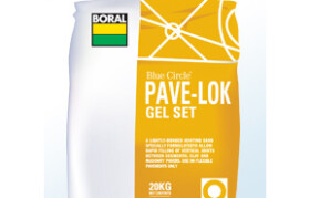 Pave-Lok