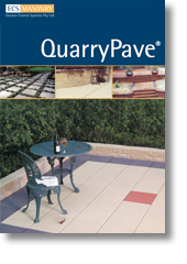 quarrypave_covers