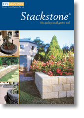 stackstone_covers