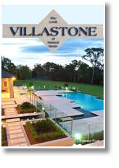 villastone_covers